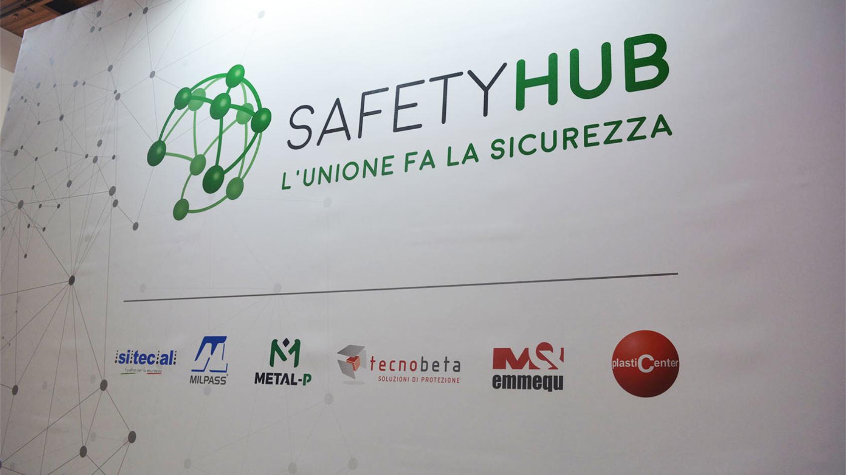 header_safetyhub2_