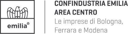 confindustria_Emilia_area_centro