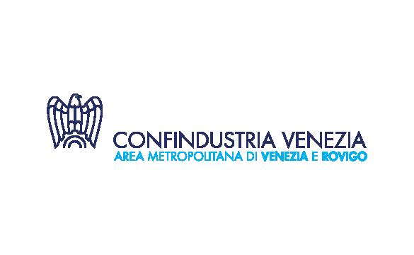 confindustria_VeneziaRovigo