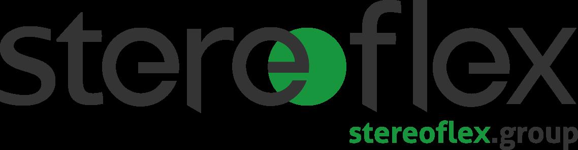 stereoflex_group_logo