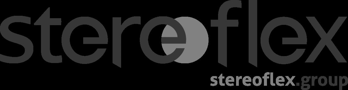 stereoflex_group_logo_bn