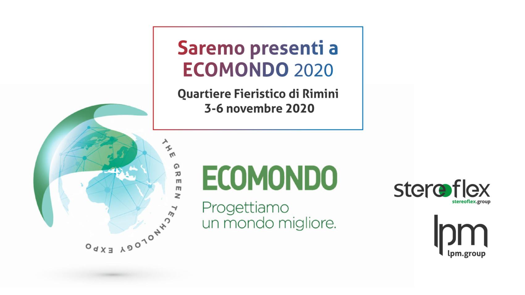 Ecomondo_img_evidenza_-01