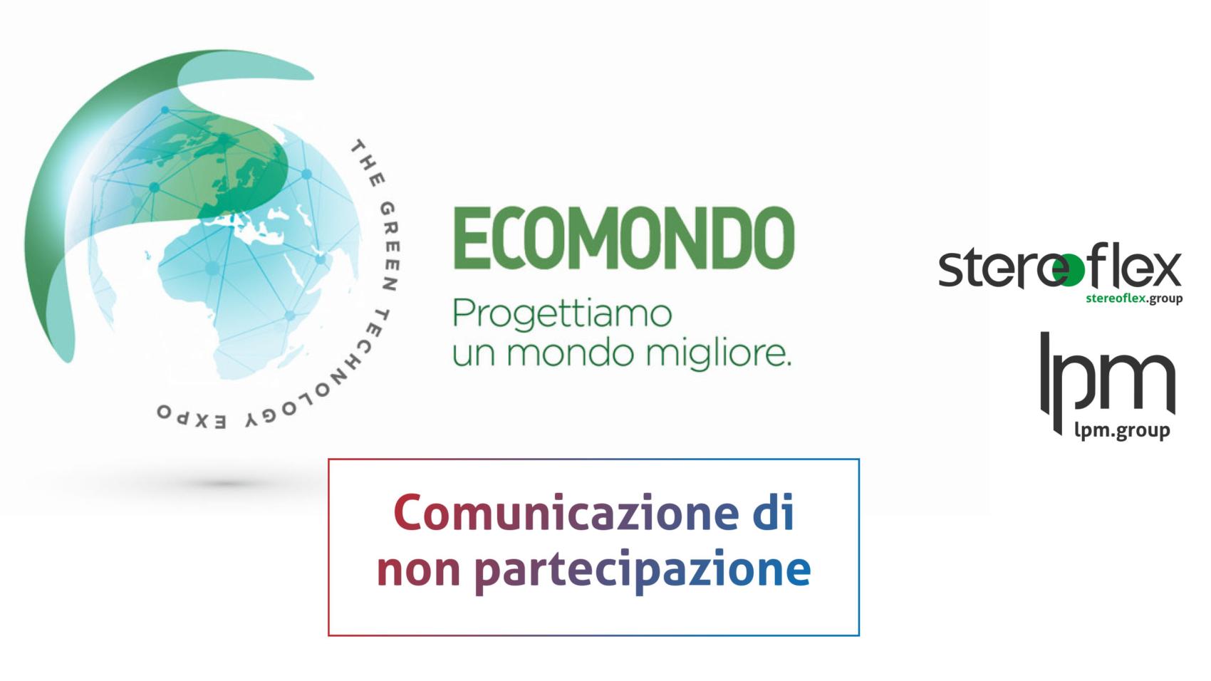 Ecomondo_img_evidenza_-02